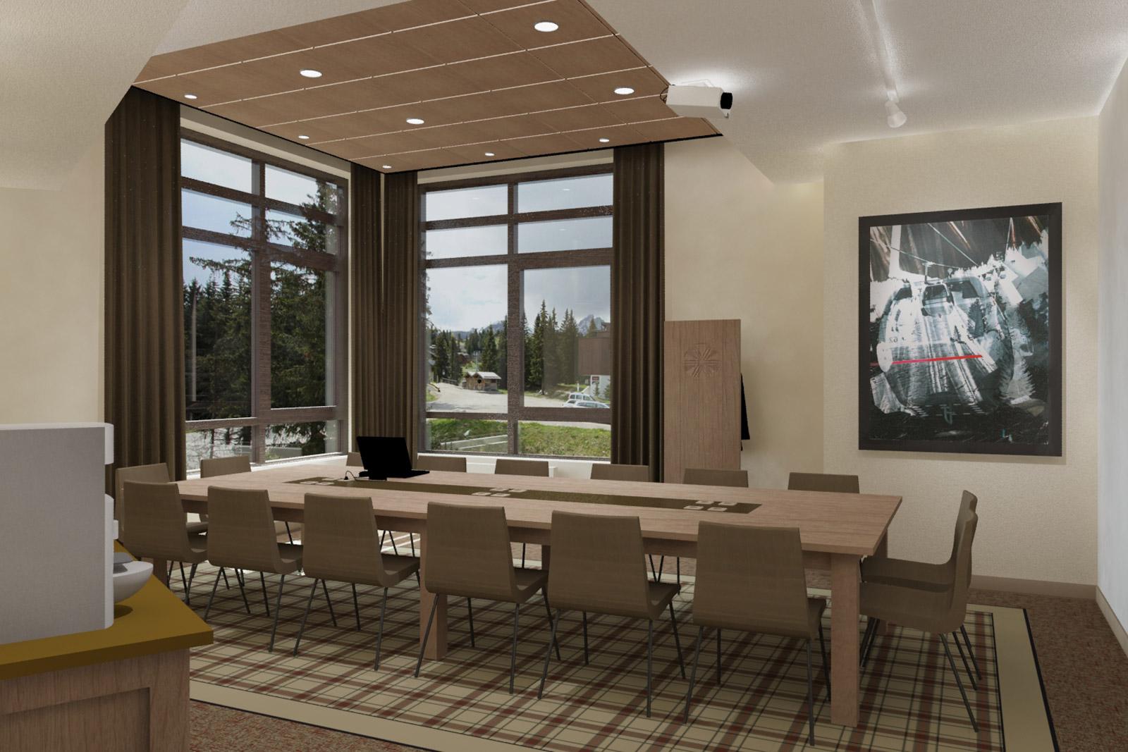 Salon 1 - image 3D v2