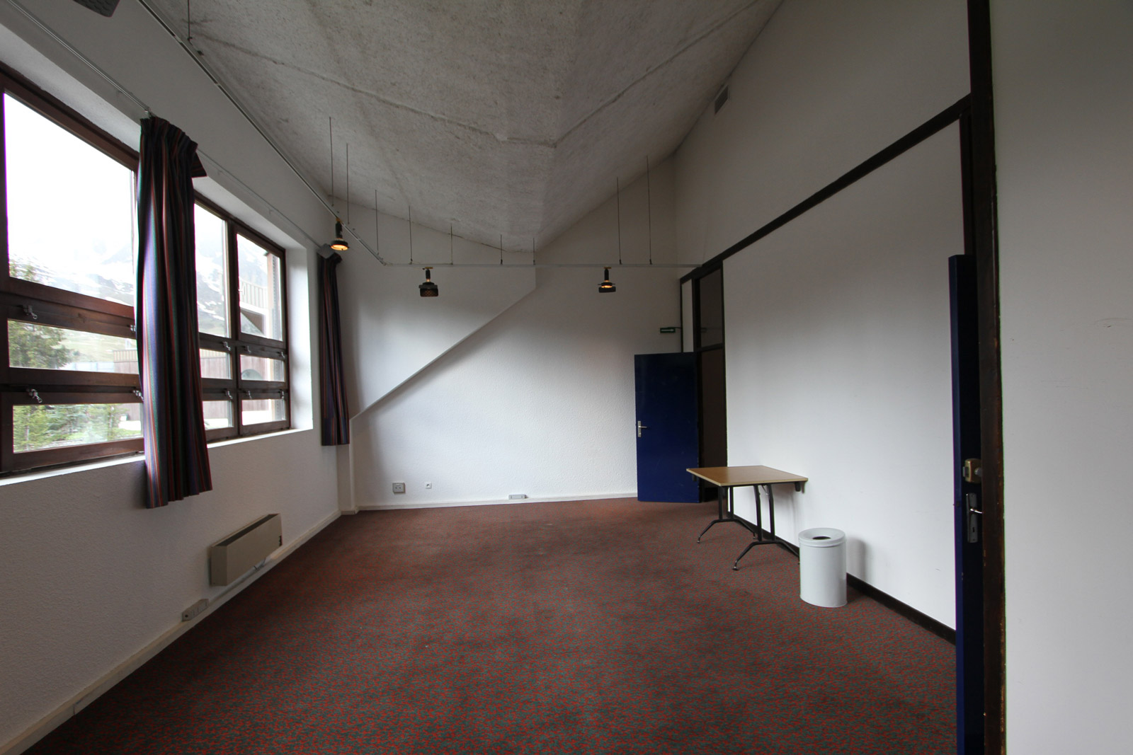 Salon 3 - AVANT